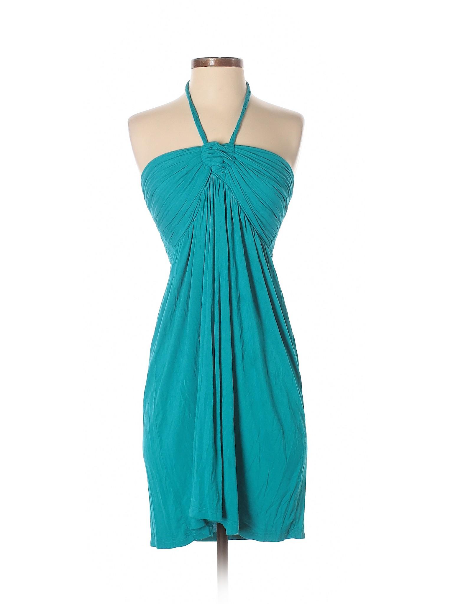 Catwalk Studio Womens Clothing On Up To Off Retail Thredup Jpg 1536x2048 Dresses