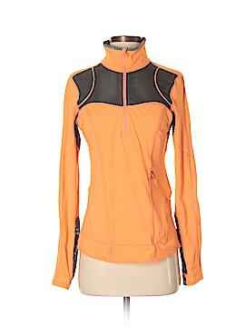 Zella Track Jacket Size S
