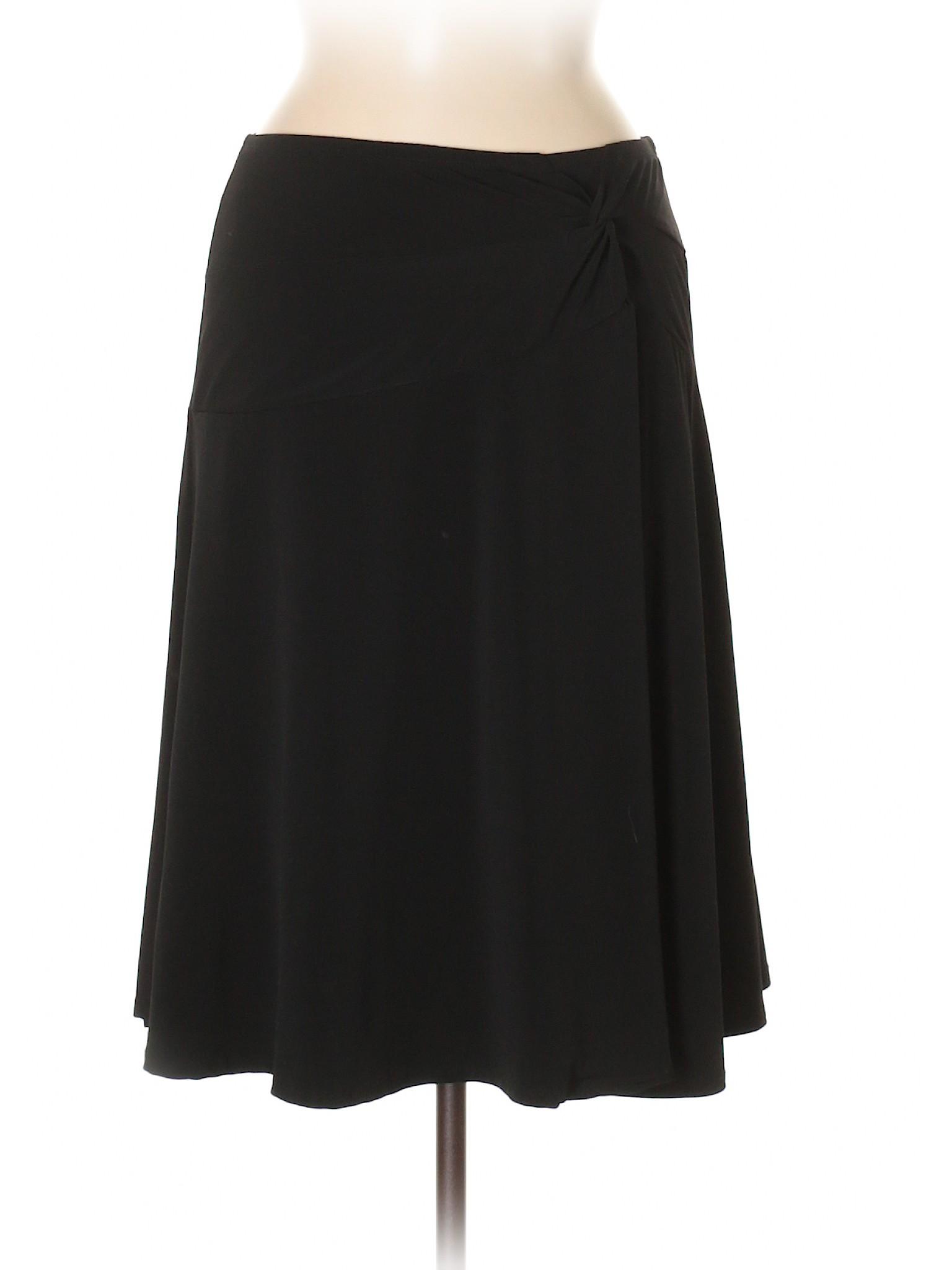 Boutique Casual Boutique Skirt Casual Boutique Boutique Casual Casual Casual Boutique Skirt Skirt Skirt q5BxwCCd