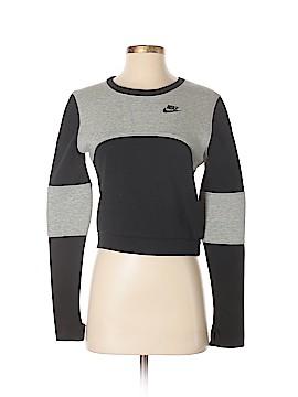 Nike Sweatshirt Size S