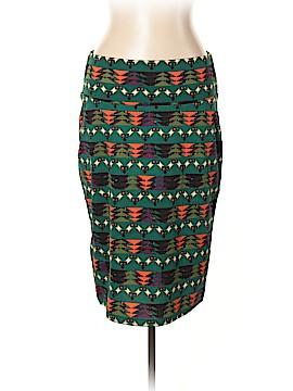 Lularoe Casual Skirt Size XL
