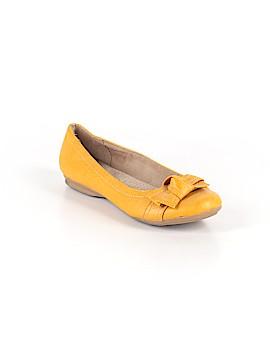 SONOMA life + style Flats Size 7