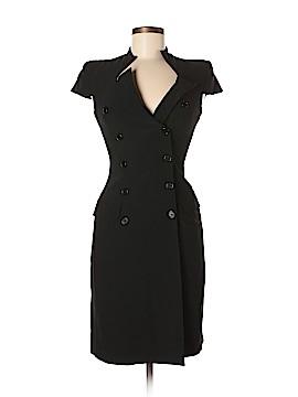 Alexander McQueen Casual Dress Size 40 (IT)