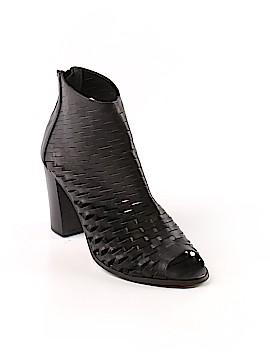 LAVORAZIONE ARTIGIANALE Ankle Boots Size 39 (EU)