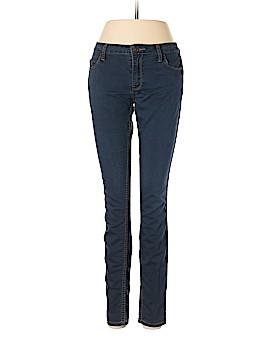 Forever 21 Jeans 26 Waist