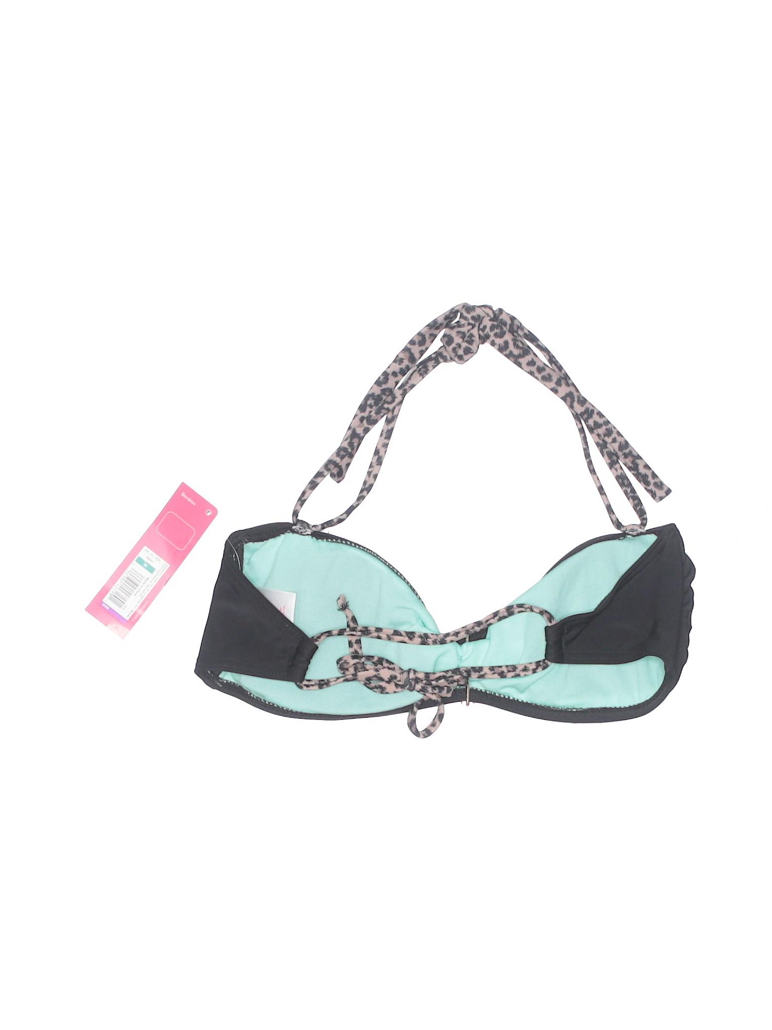 Xhilaration Boutique Swimsuit Top Xhilaration Boutique Swimsuit Top Boutique Xhilaration qETSRx5w