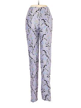 Mary Katrantzou Dress Pants Size 6
