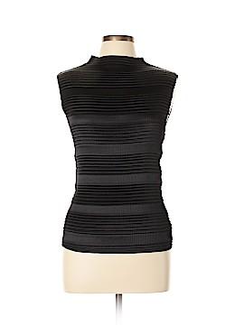 Nicola Short Sleeve Top Size XL
