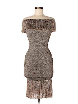Christopher Kane Cocktail Dress Size S