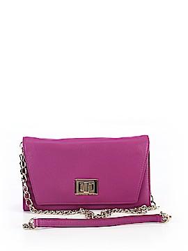 DANIER Crossbody Bag One Size