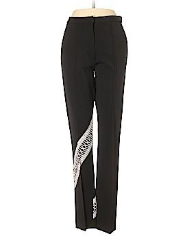 Christopher Kane Dress Pants Size XS