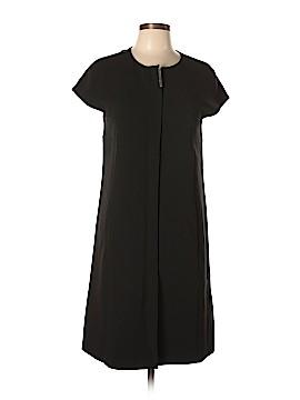 Rachel Roy Casual Dress Size M