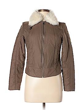 Gap Women Coat Size XS