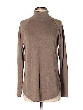 Jeane Pierre Turtleneck Sweater Size S