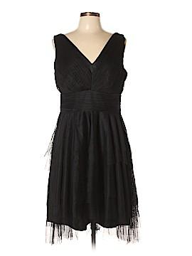 Monsoon Cocktail Dress Size 10