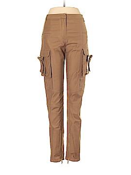 Balmain Cargo Pants Size 38 (EU)