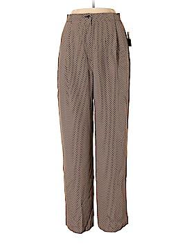 Liz Claiborne Casual Pants Size 12 (Petite)