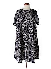 ASOS Curve Casual Dress