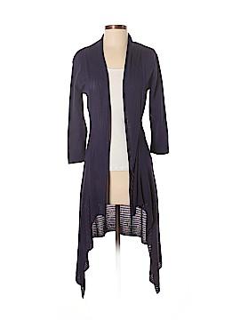Kenar Cardigan Size S