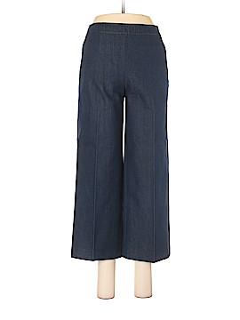 Akris punto Jeans Size 6