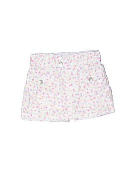 Faded Glory Shorts Size 0-3 mo