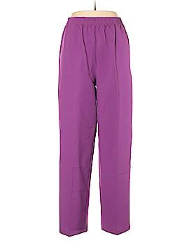 BonWorth Casual Pants Size M