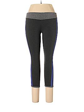 Kensie Active Pants Size M