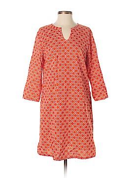 Sunhee Moon Casual Dress Size 3