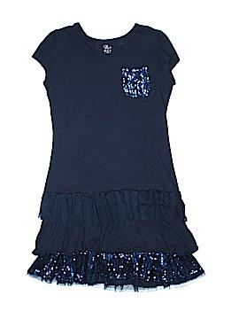 The Children's Boutique Dress Size 10 - 12