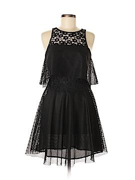 Betsey Johnson Casual Dress Size 6
