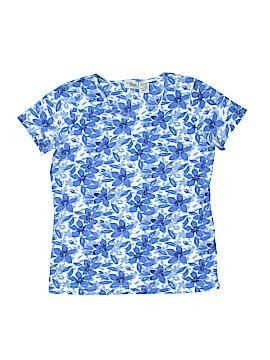 Crossroads Short Sleeve T-Shirt Size S