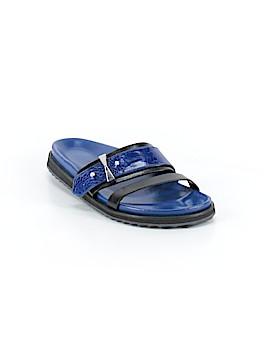 Alexander McQueen Sandals Size 39 (EU)