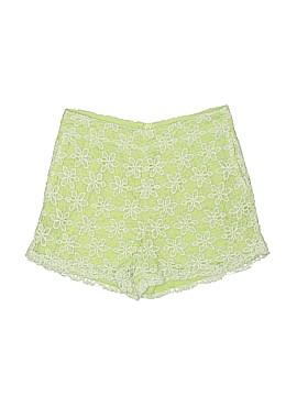 Luxe Apothetique Shorts Size S