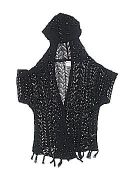 Roxy Girl Cardigan Size L (Youth)