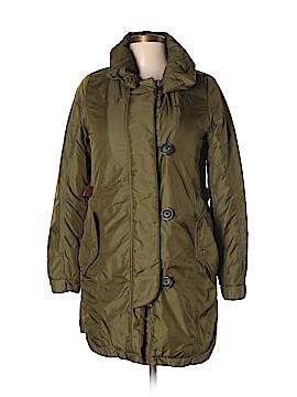 Stile Benetton Coat Size 42 (EU)