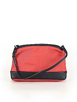Tumi Shoulder Bag One Size