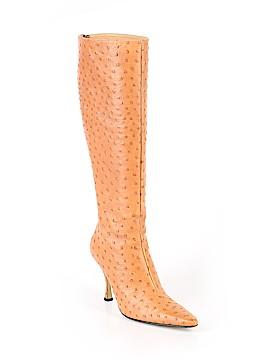 Walter Steiger Boots Size 38 (EU)