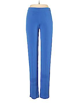 La Perla Casual Pants Size 44 (IT)