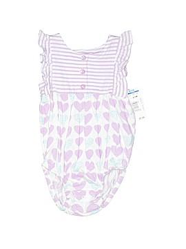 Koala Baby Short Sleeve Outfit Size 9-12 mo