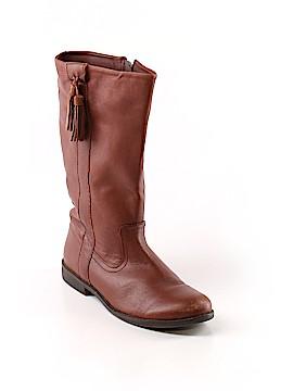 Zara Boots Size 36 (EU)