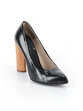 Yves Saint Laurent Heels Size 37.5 (EU)
