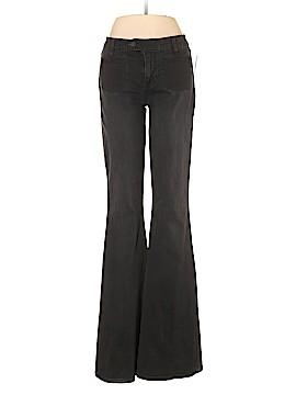 Genetic Denim Jeans 30 Waist