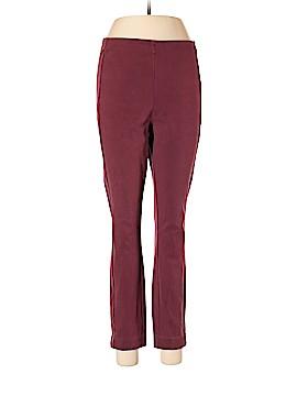 Rag & Bone Casual Pants Size 10