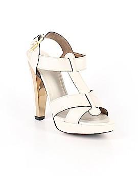 Barbara Bui Heels Size 39 (EU)