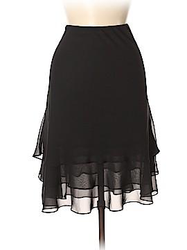 MSK Casual Skirt Size M (Petite)