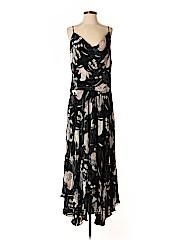 Haute Hippie Casual Dress