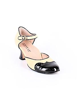 Anyi Lu Heels Size 38 (EU)