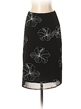 Vivienne Tam Casual Skirt Size Sm (1)
