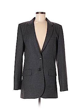 Vanessa Bruno Wool Blazer Size 40 (EU)