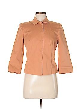 Donna Degnan Jacket Size 2